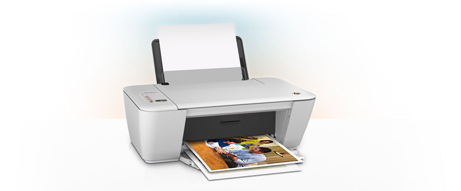 hp f300 hp deskjet f300 series. Black Bedroom Furniture Sets. Home Design Ideas